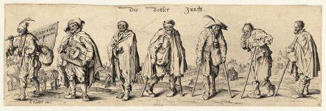 1280px-Wenceslas_Hollar_-_Seven_beggars